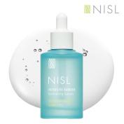 NISL Intensive Barrier Activating Serum