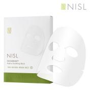NISL Eco Barrier Hydra Soothing Mask Set