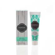 Coastal Salt & Soul Ocean Gardenia Heavenly Hand Cream