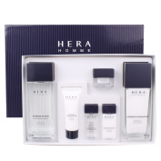 HERA Homme Special Skincare Set 2 Items 125ml/110ml
