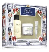 Philosophy Pure & Joyful Skincare Set - LIMITED EDITION