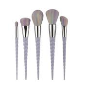 Makeup Brush, Hatop Make Up Foundation Eyebrow Eyeliner Blush Cosmetic Concealer Brushes