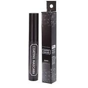 Eyelash Extensions Black Coat Sealer Protective Longer Lash Life Sealant-10ml