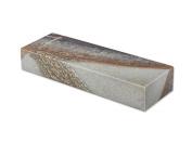 RH Preyda Soft Arkansas Bench Stone 15cm
