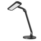 LED Desk Lamp, TaoTronics Study and Reading Light