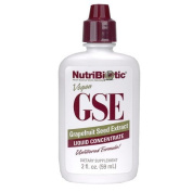 GSE Liquid, Powerful Immune system defence and support