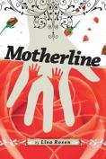 Motherline
