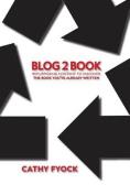 Blog2book