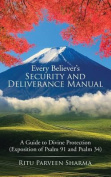 Every Believer's Security and Deliverance Manual