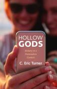 Hollow Gods