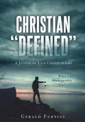 Christian Defined