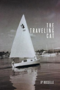 The Traveling Cat