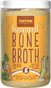 Jarrow Formulas Beyond Bone Broth, Chicken, 320ml