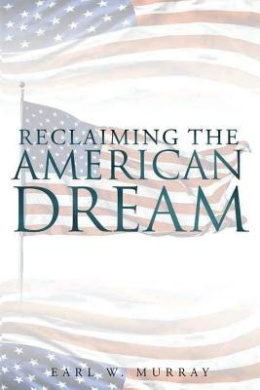 Reclaiming the American Dream