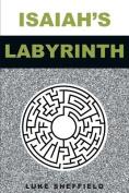 Isaiah's Labyrinth