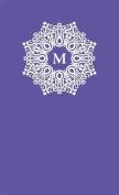 Minerva 'm' Planning Notebook