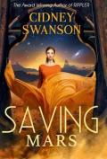 Saving Mars (Saving Mars)