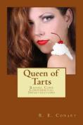 Queen of Tarts