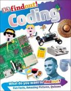 Coding (DKfindout!)