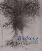 Birdsong: William Roth