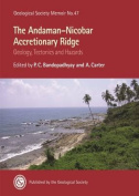 The Andaman-Nicobar Accretionary Ridge