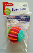 Playskool Busy Balls Magical Beginnings
