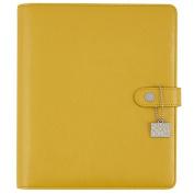 Carpe Diem 4939 Al A Carte Marigold A5 Planner