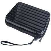 RCYAGO Waterproof Storage Carrying Case Portable Bag Hard-shell Backpack For ZEROTECH Dobby Zero RC Quadcopter