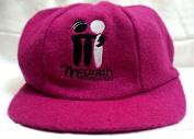 PINK BAGGY CAP AUSTRALIA TEST WOOLLEN McGRATH FOUND.  .   Best Price