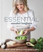 Essential Annabel Langbein