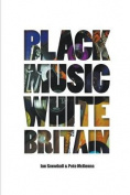 Black Music White Britain