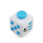 Stress Release Fidget Toy