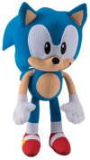 Super Sonic the Hedgehog Classic 29cm Plush Toy