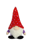 Aurora World Inc. Heart Soul Gnomlin Plush Toy, Multicolor, Small