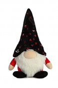 Aurora World Inc. Braveheart Gnomlin Plush Toy, Multicolor, Small