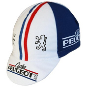 Peugeot Cycles Cycling Cap