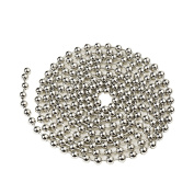 Honey-Can-Do 2037 Pie Weight Chain, 4.75H x 5W, , Not Applicable