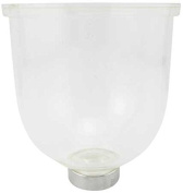 Clear Bowl 200-21M