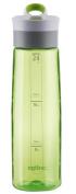 Contigo 710ml Grace Autoseal Water Bottle - Citron