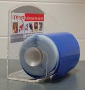 Dycem non-slip comfort material, roll 20cm x 2m, Item- 50-1521
