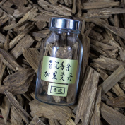 Agarwood Aloeswood Chip Scrap - Kalimentan 20g Collection Grade
