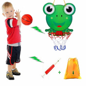 Minibaby Leap Frog Sports Set Toy for Kids
