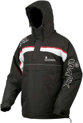 Imax Ocean Thermo Smock Grey/Red sz XL