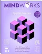 Mindworks Brain Training Series 1