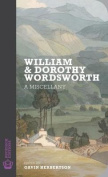 William and Dorothy Wordsworth