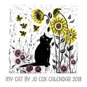 Jo Cox Calendar 2018