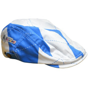 Royal & Awesome St Antrews Golf Hat - St Antrews, One Size