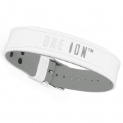 ONE ION Core Energy Power Wristbands - 6 Colours Available