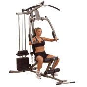 Body-Solid Best Fitness Sportsmans Gym