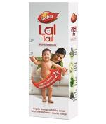 Dabur Lal Tail 100ml By Dodo Store